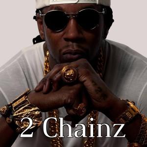2 Chainz - words