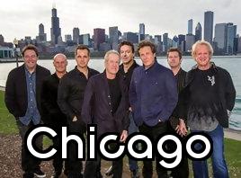 Chicagoname
