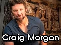 CraigMorganname