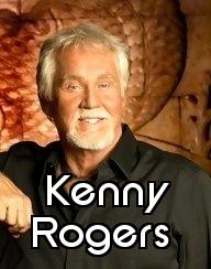 KennyRogersname