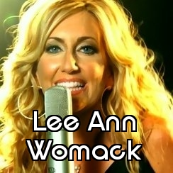 LeeAnnWomackname
