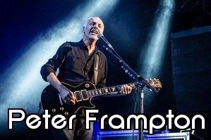 PeterFramptonname