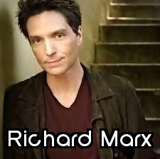 RichardMarxname