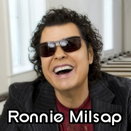 RonnieMilsapname