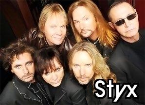 Styxname
