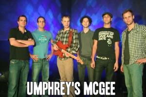 Umphrey'sMcgee