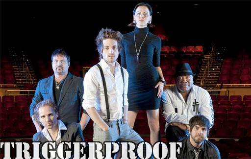 triggerproof(2)
