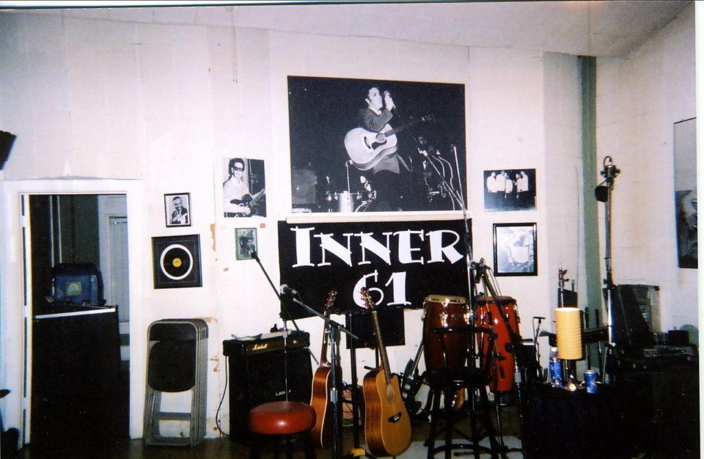 Inner61SunMaster