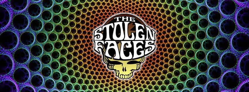 thestolenfaces1